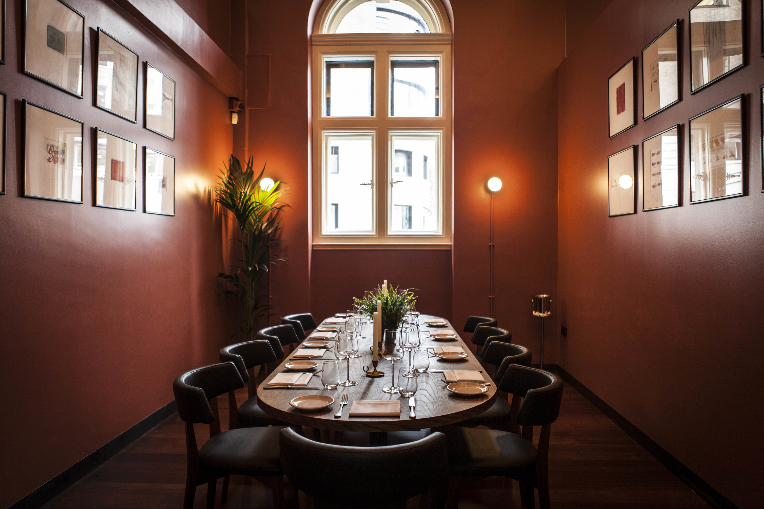 PRIVATE_DINING_ROOMS-7.jpg