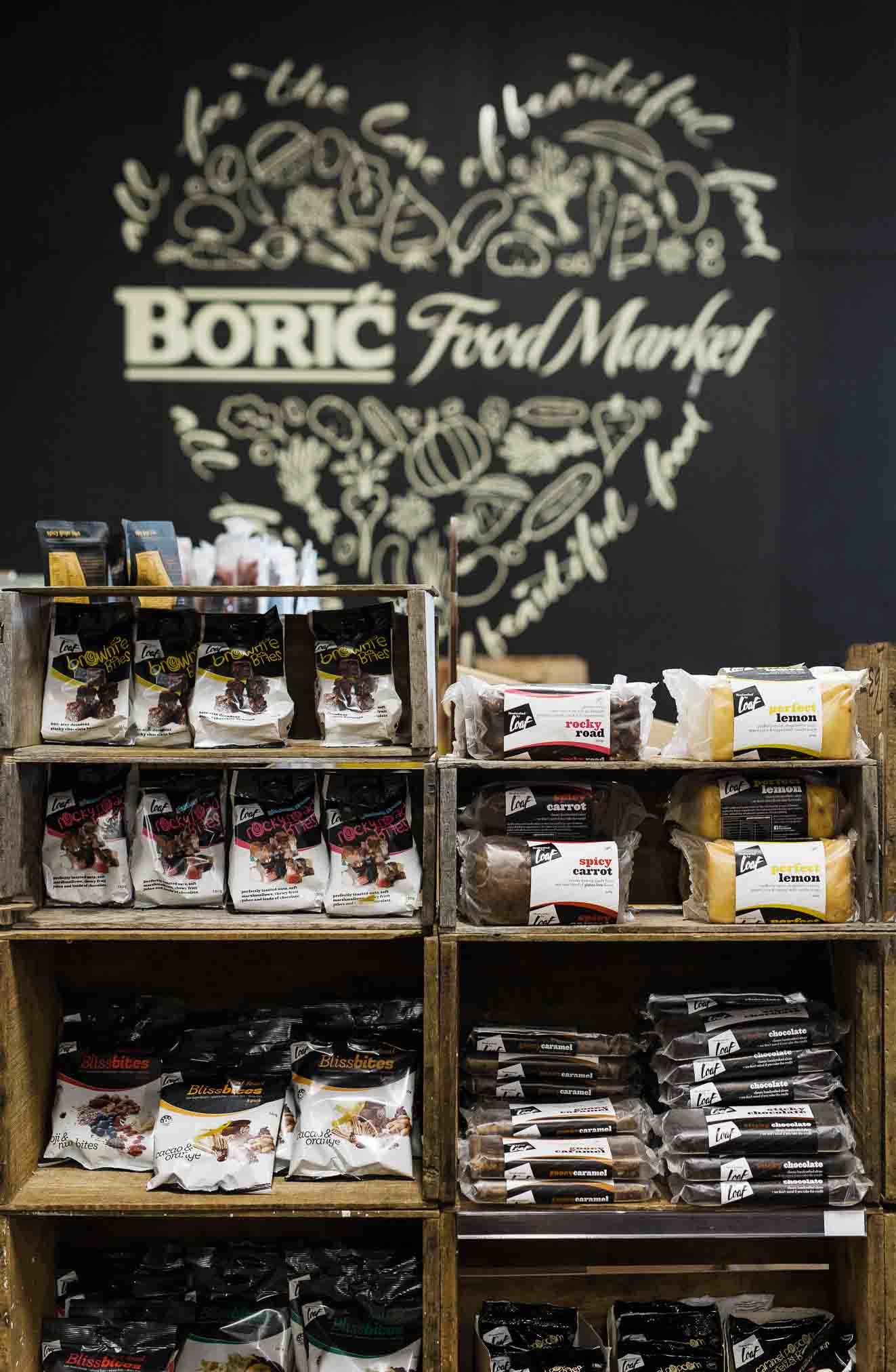 boric heart w products.jpg