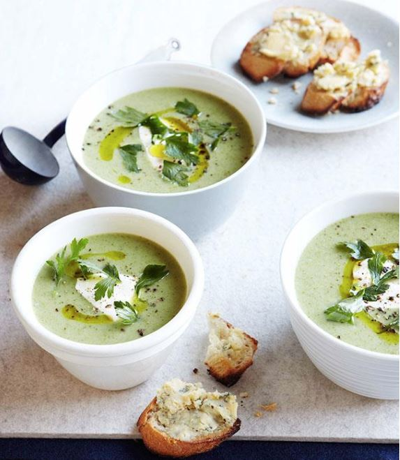 broccoli soup pic.JPG