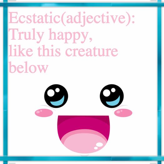 Created on  textgram.me