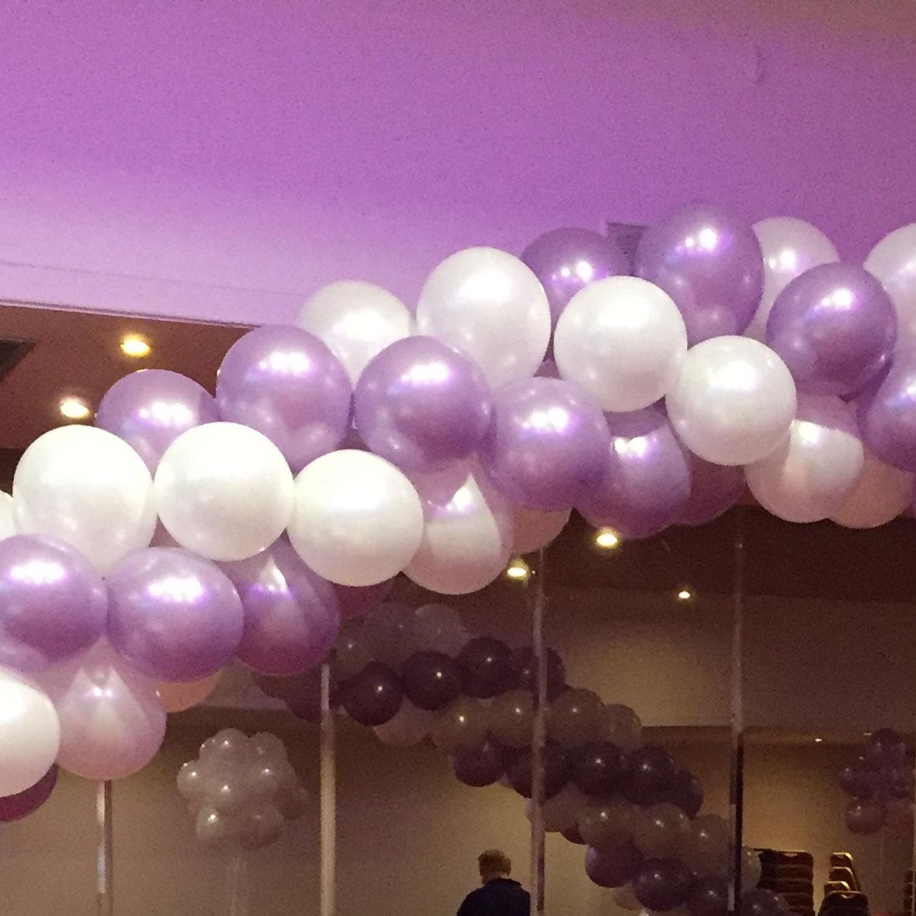 ballons-square-3.jpg
