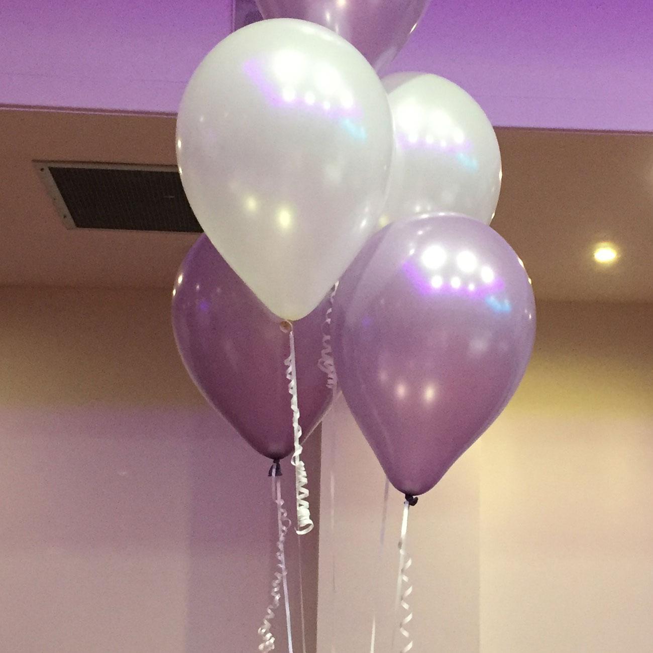 balloons-square-2.jpg