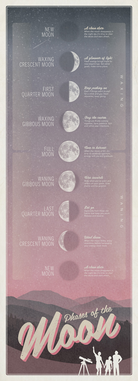 MoonPoster2.jpg