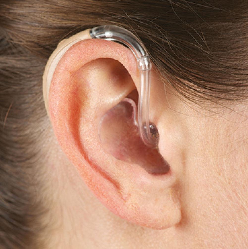 behind the ear.jpg