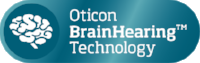 Oticon_BrainHearing_Technology_Logo_rgb.png