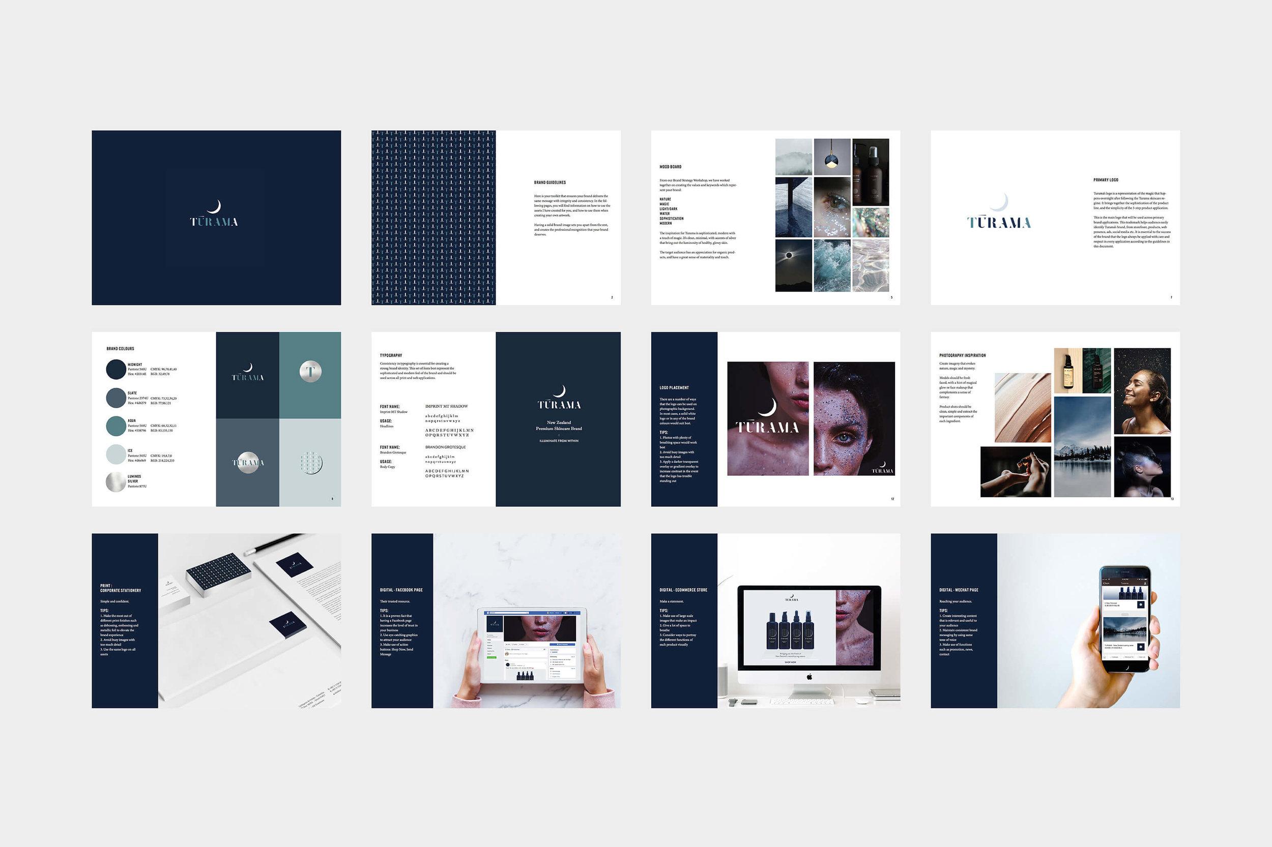 Turama_Brand_Guideline-07_op.jpg