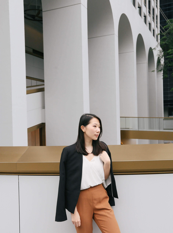 RosannLing_BrandStrategist_Designer_HongKong.jpg