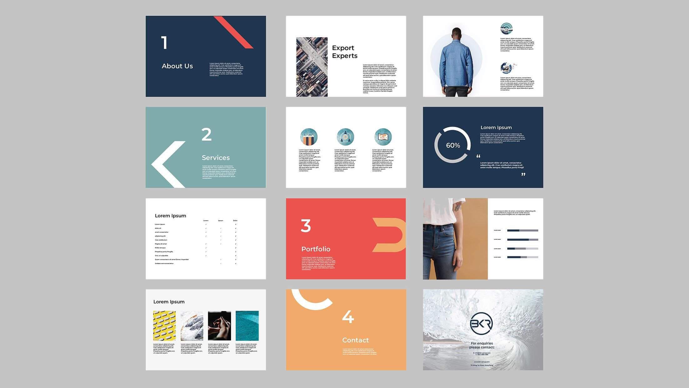 BKR_Presentation_Deck_Design_Powerpoint.jpg
