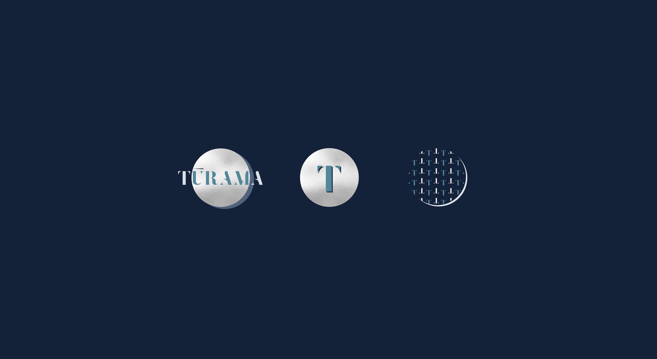 Turama_New Zealand_Skincare_Logo.jpg