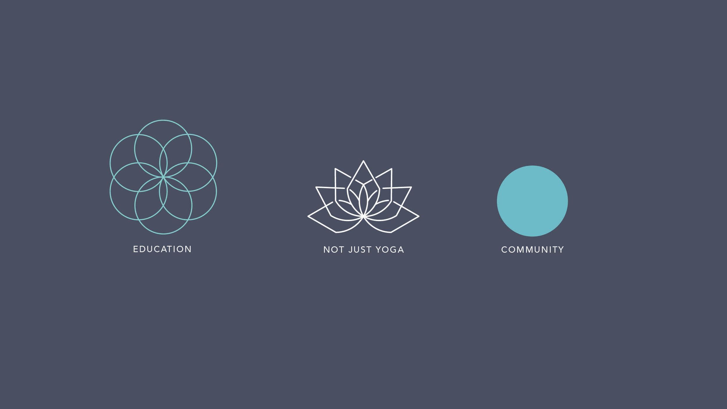Jessica_Lee_Yoga_Acro_Logo.jpg