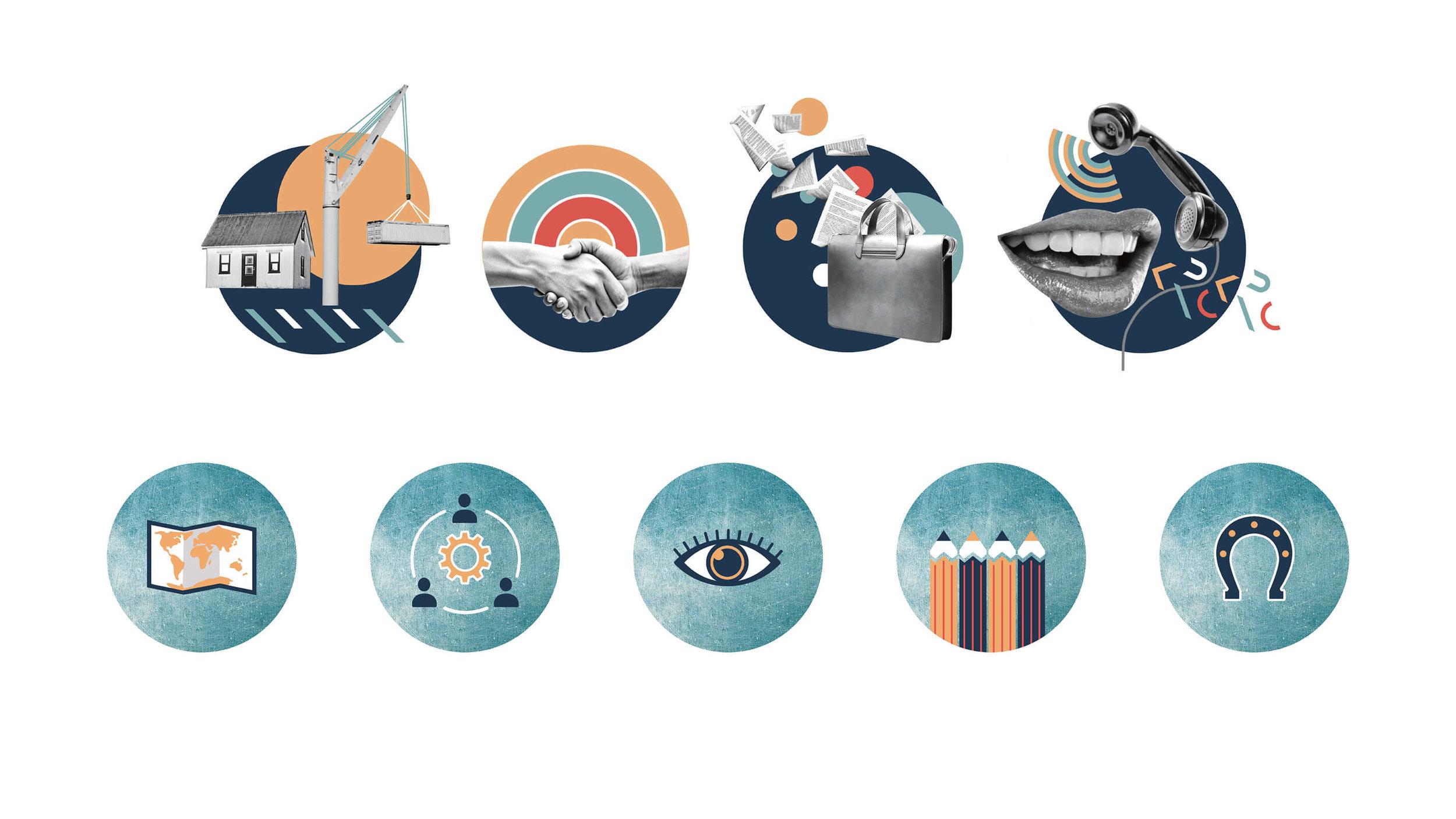 PRISM_BKR_Illustration_Icons.jpg