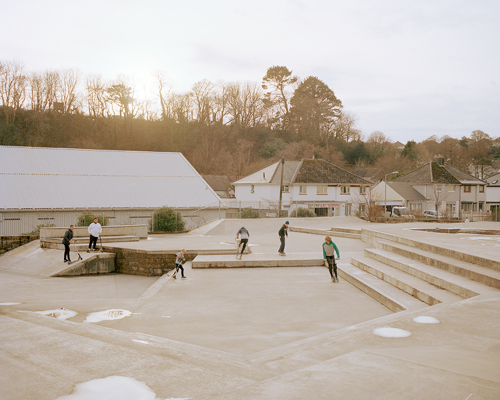 Cornish Skaters 1.jpg