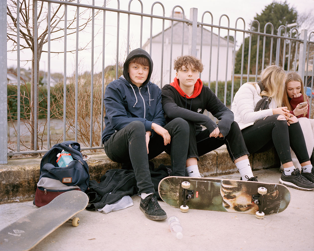 Cornish Skaters 05.jpg