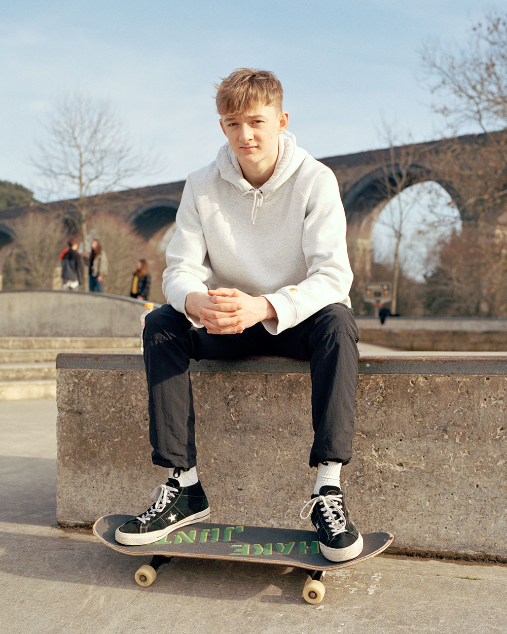 Cornish Skaters 14.jpg