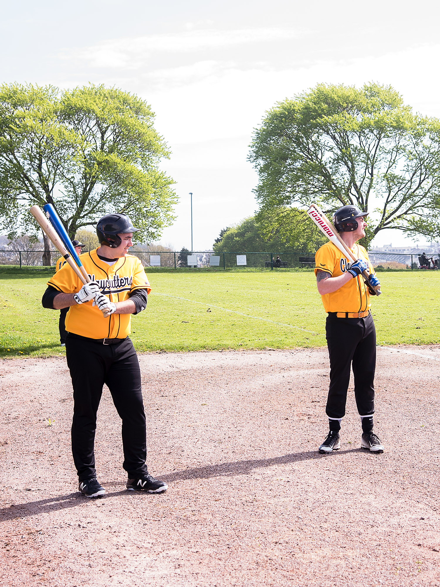 Batters.jpg