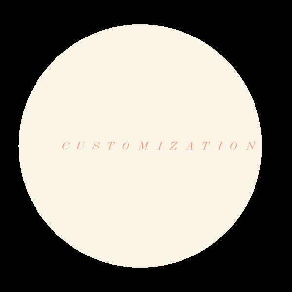 CUSTOMIZATION.png