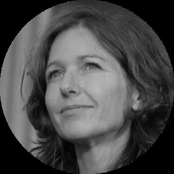 Marianne van Leeuwen - Sister.png