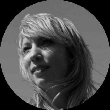 Ilona van Laarschot.png