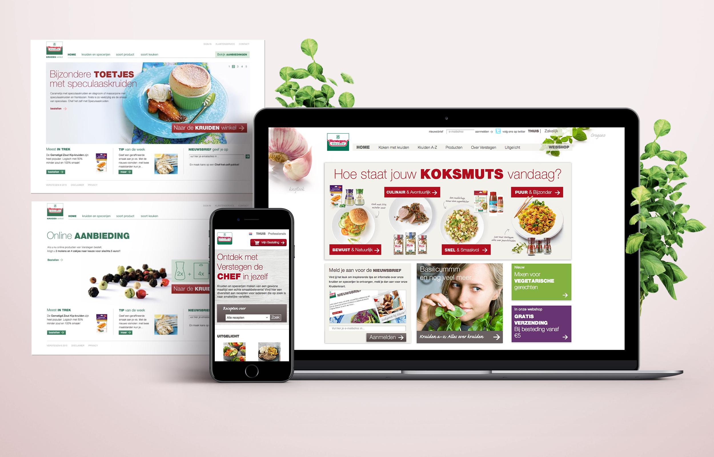 03.website.jpg