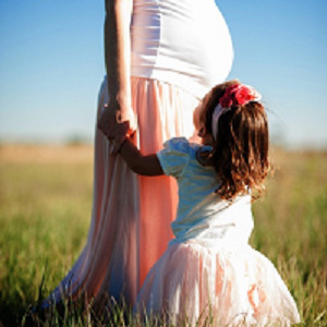 7 ways to reduce Morning Sickness - Embrace Acupuncture