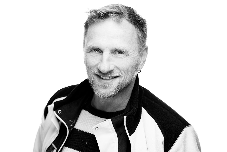 Thilo Dieckmeyer