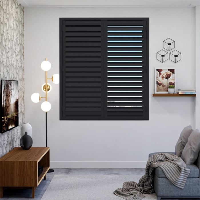 plantation-shutters-aluminium-coal-black.jpg