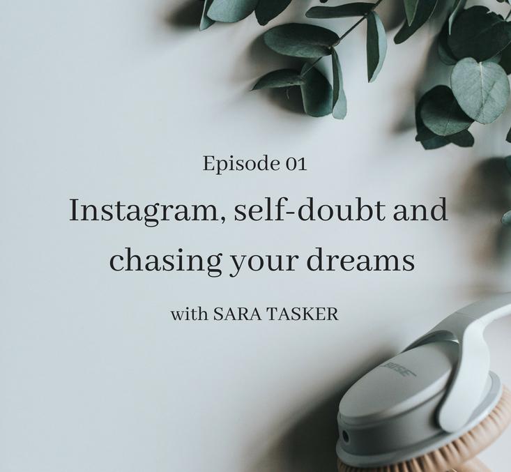 Fearless Hustle Collective - Episode 01 Sara Tasker.jpg