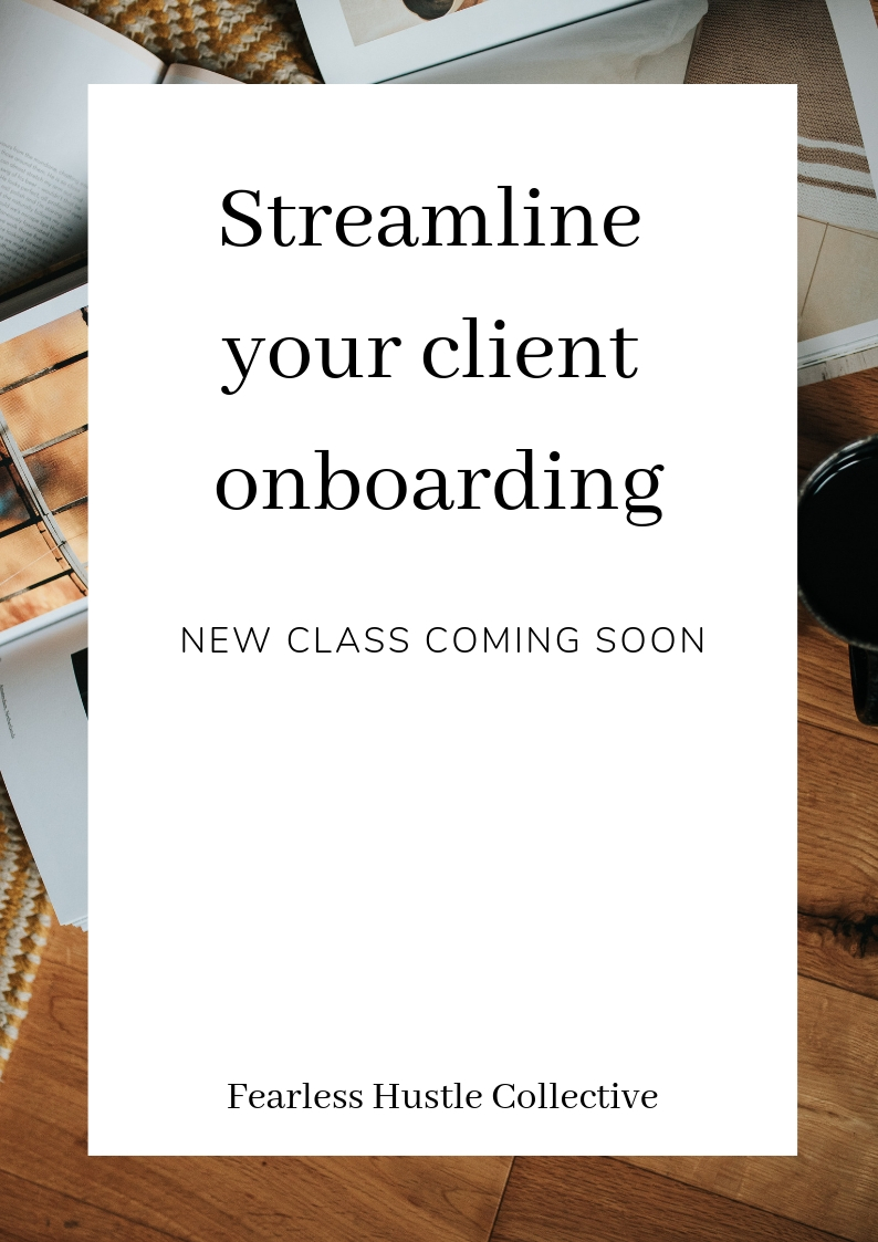 Streamline client onboarding.jpg