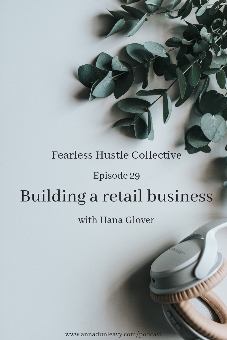 Fearless Hustle Collective no. 29.jpg