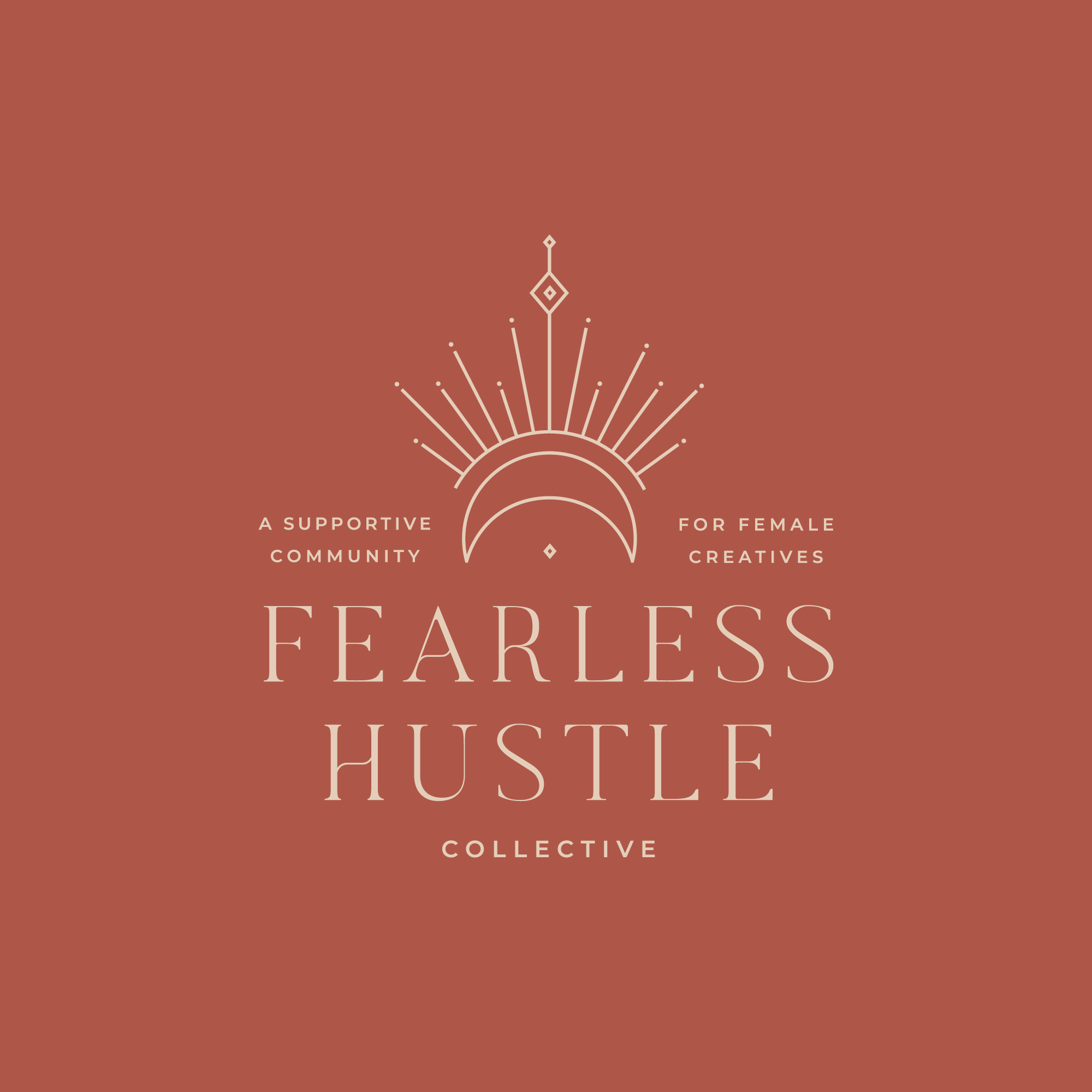 Fearless_HC_SocialMedia_16.png