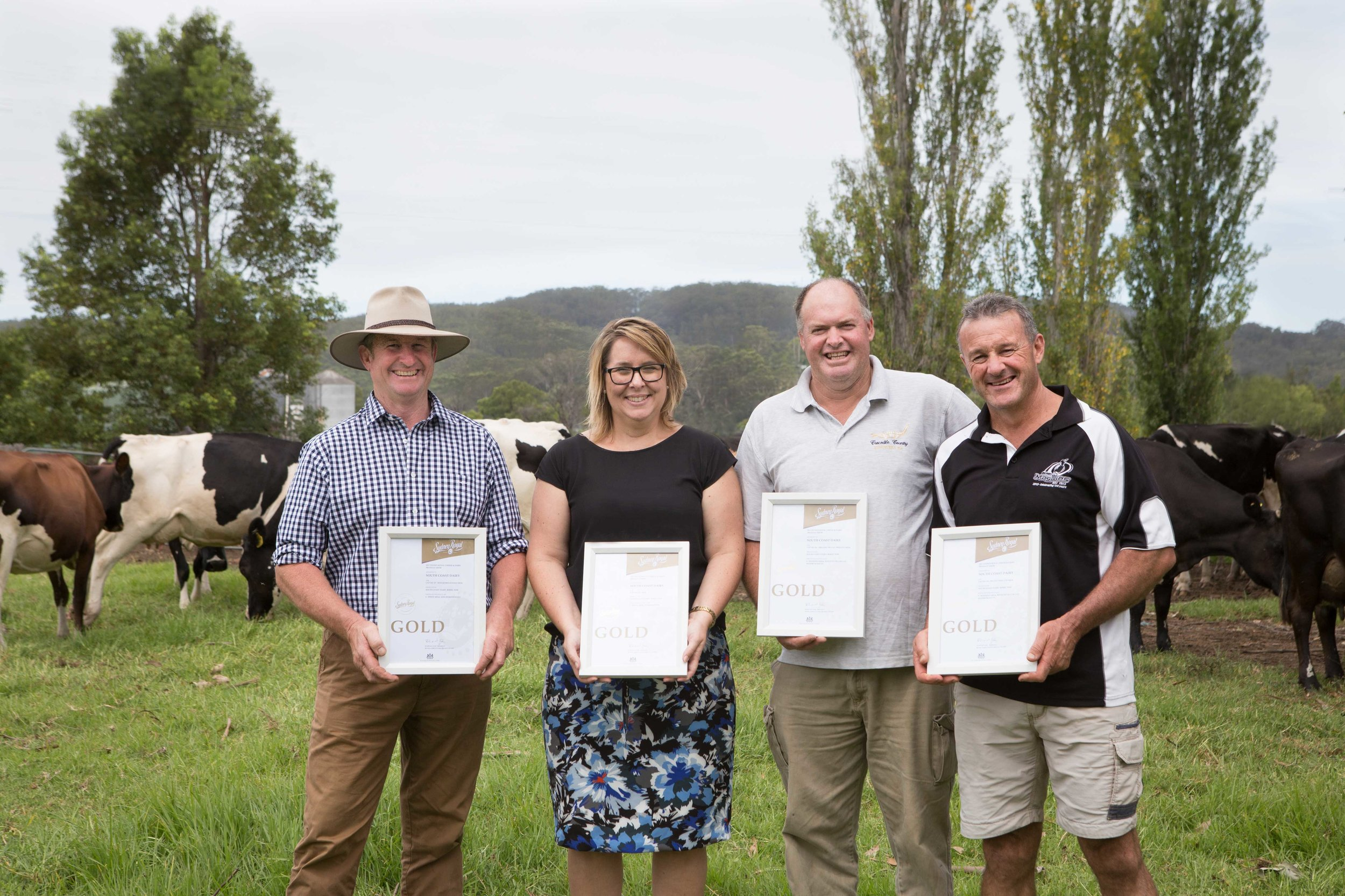 South-Coast-Dairy-Fine-Food-Awards-1.jpg
