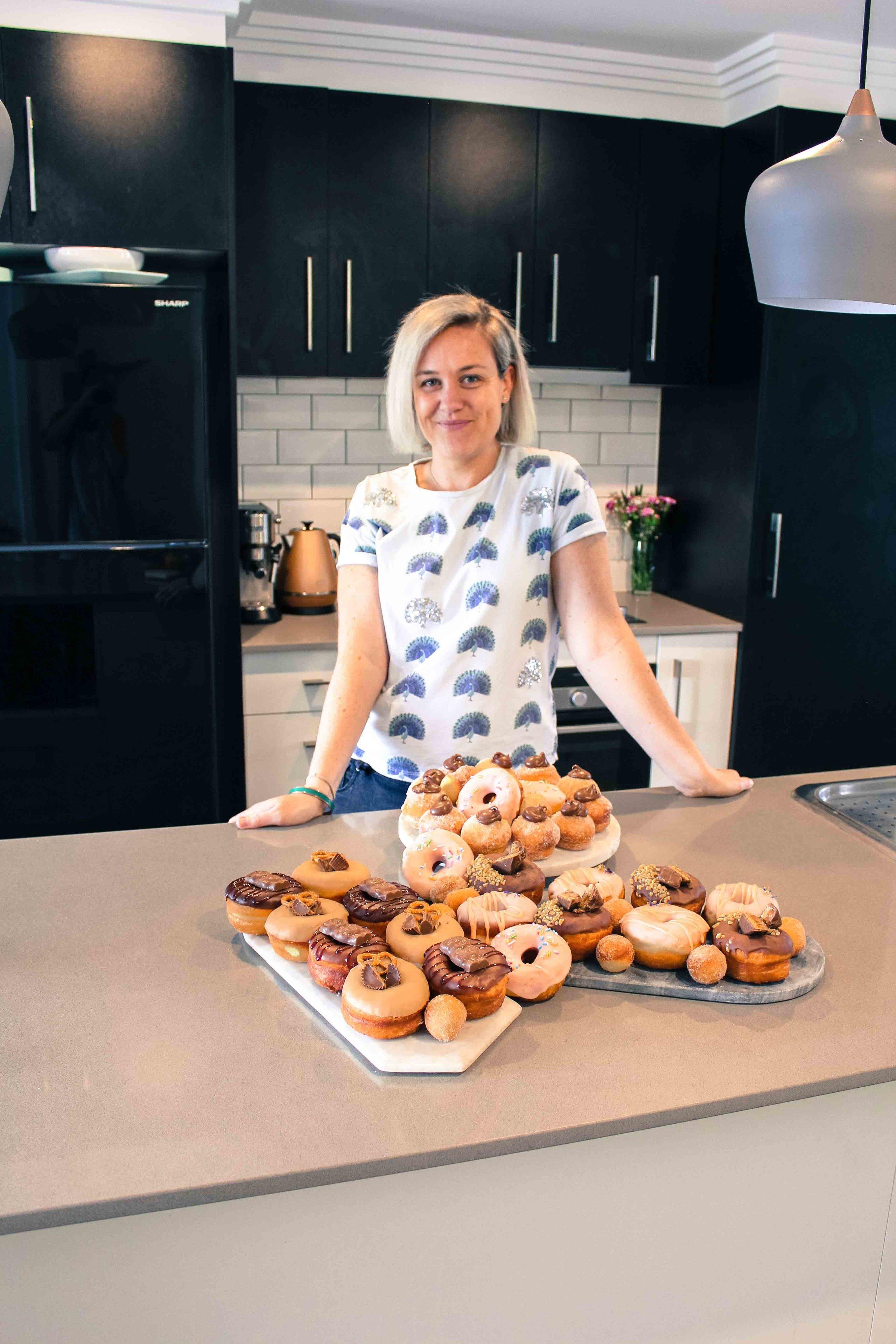 the-donut-pantry-5.jpg