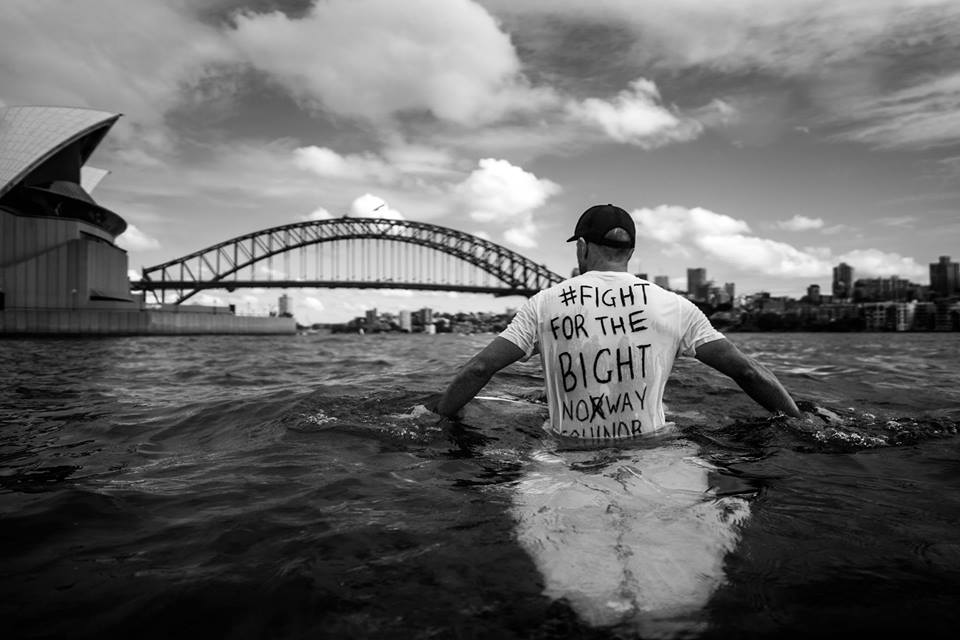 sydney paddle out.jpg