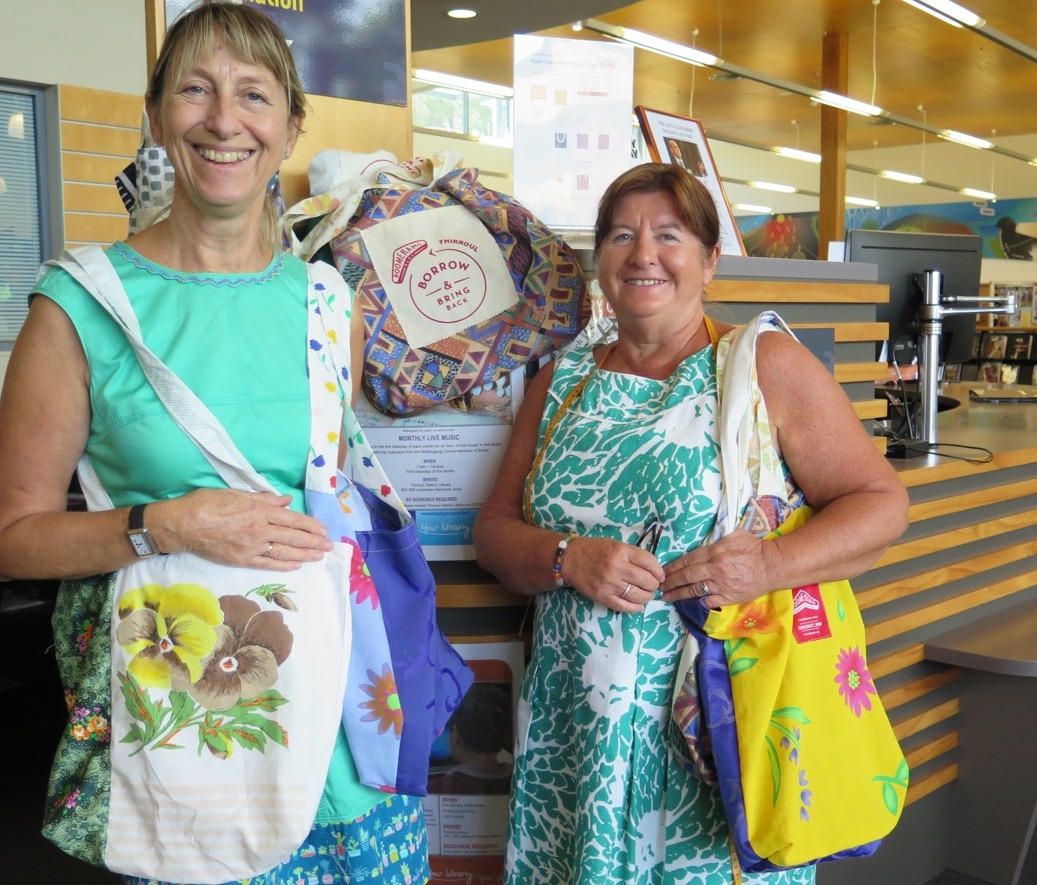 Boomerang_Bags_Thirroul_available_at_ThirroulLibrary.jpg