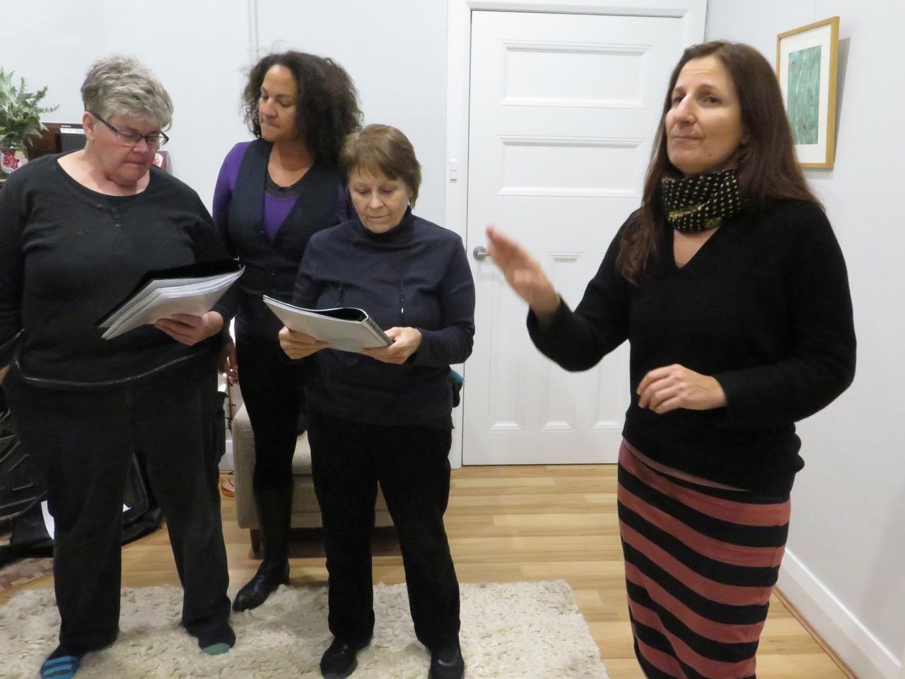 7_Tender_Community_Choir practice with Malika Reese and Jodi Phillis.jpg