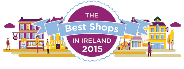 visit our award winning computer shop We made the Irish Times 'Top 10 Specialist Shop's in 2015.