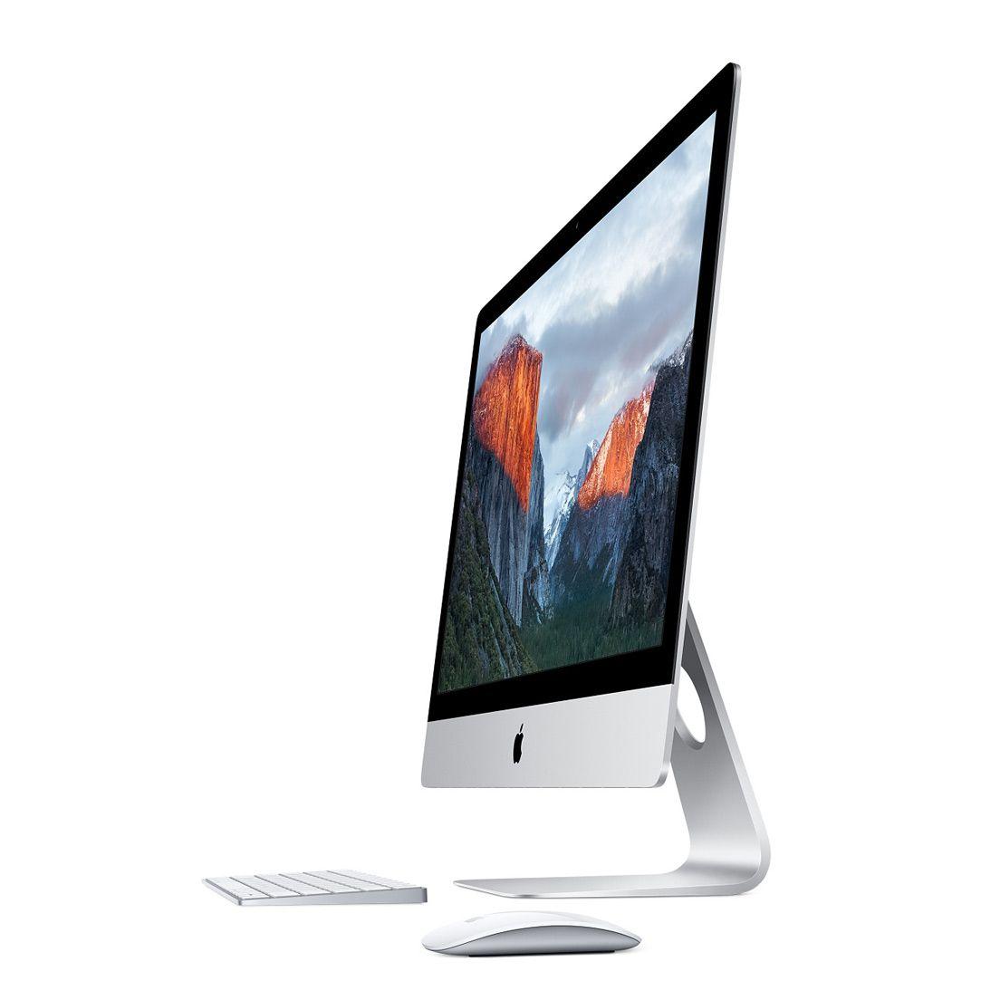 iMac repair dublin