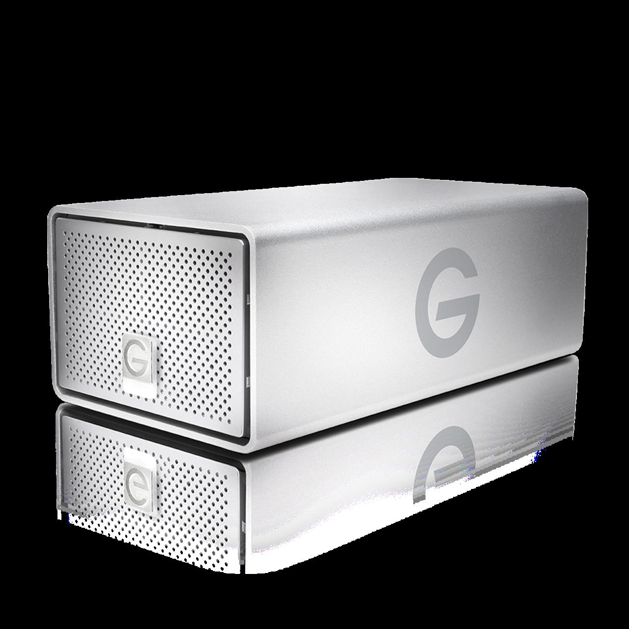 hard drive sales g-tech g-technology g-drives