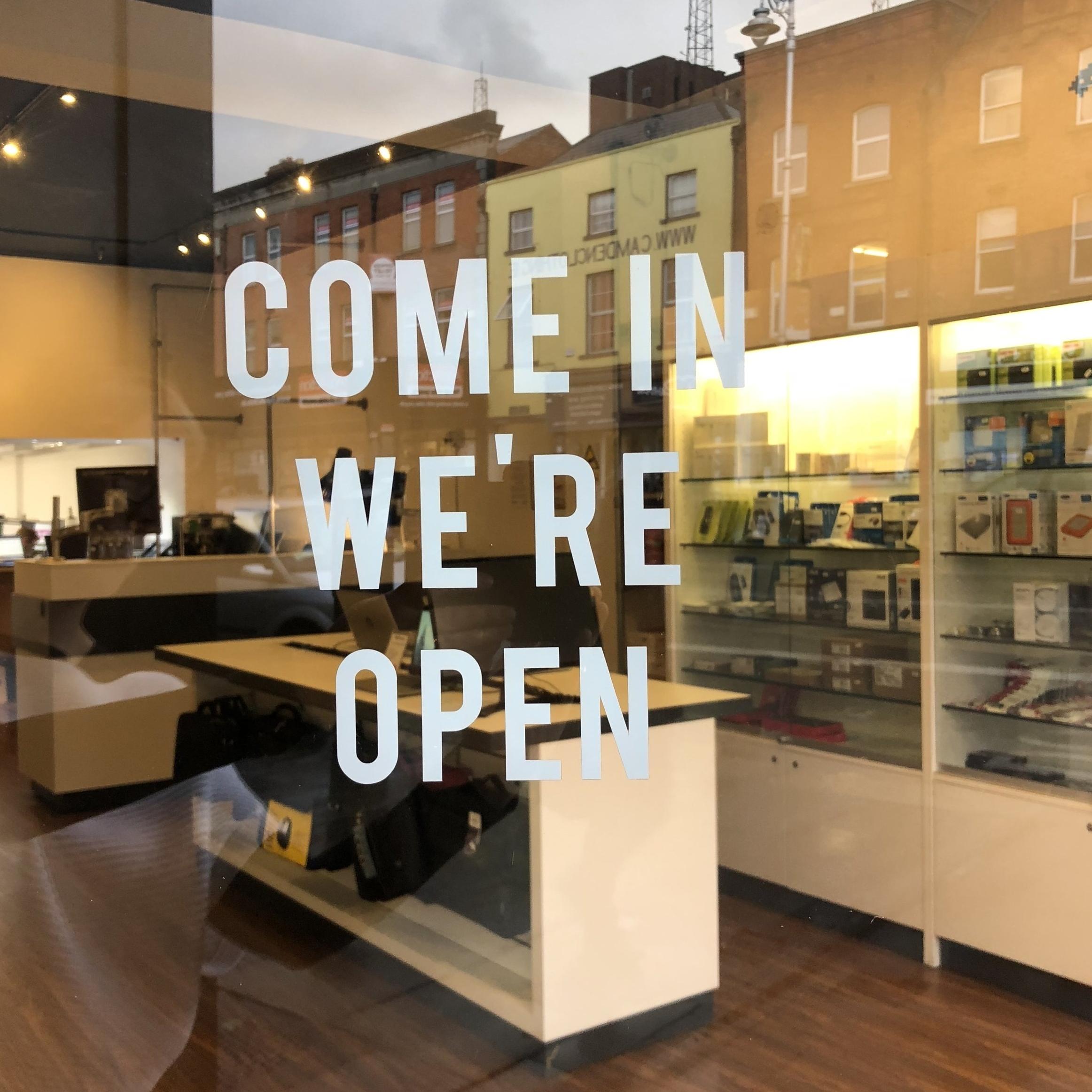 Computer Shop open.jpg