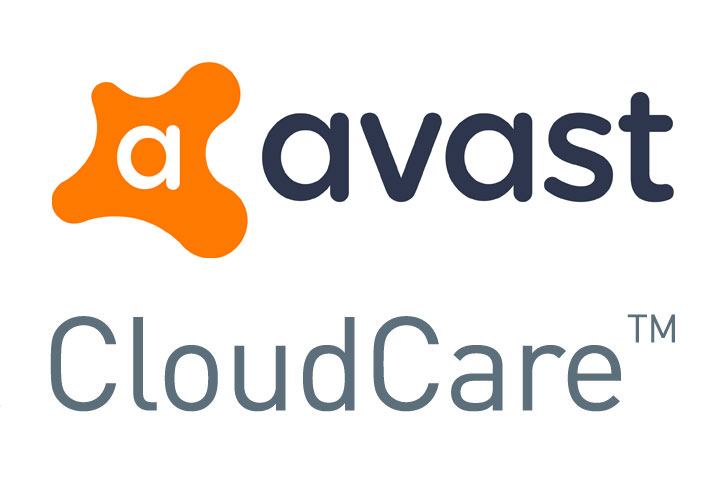 Computer Virus Removal Avast Cloud CaRE