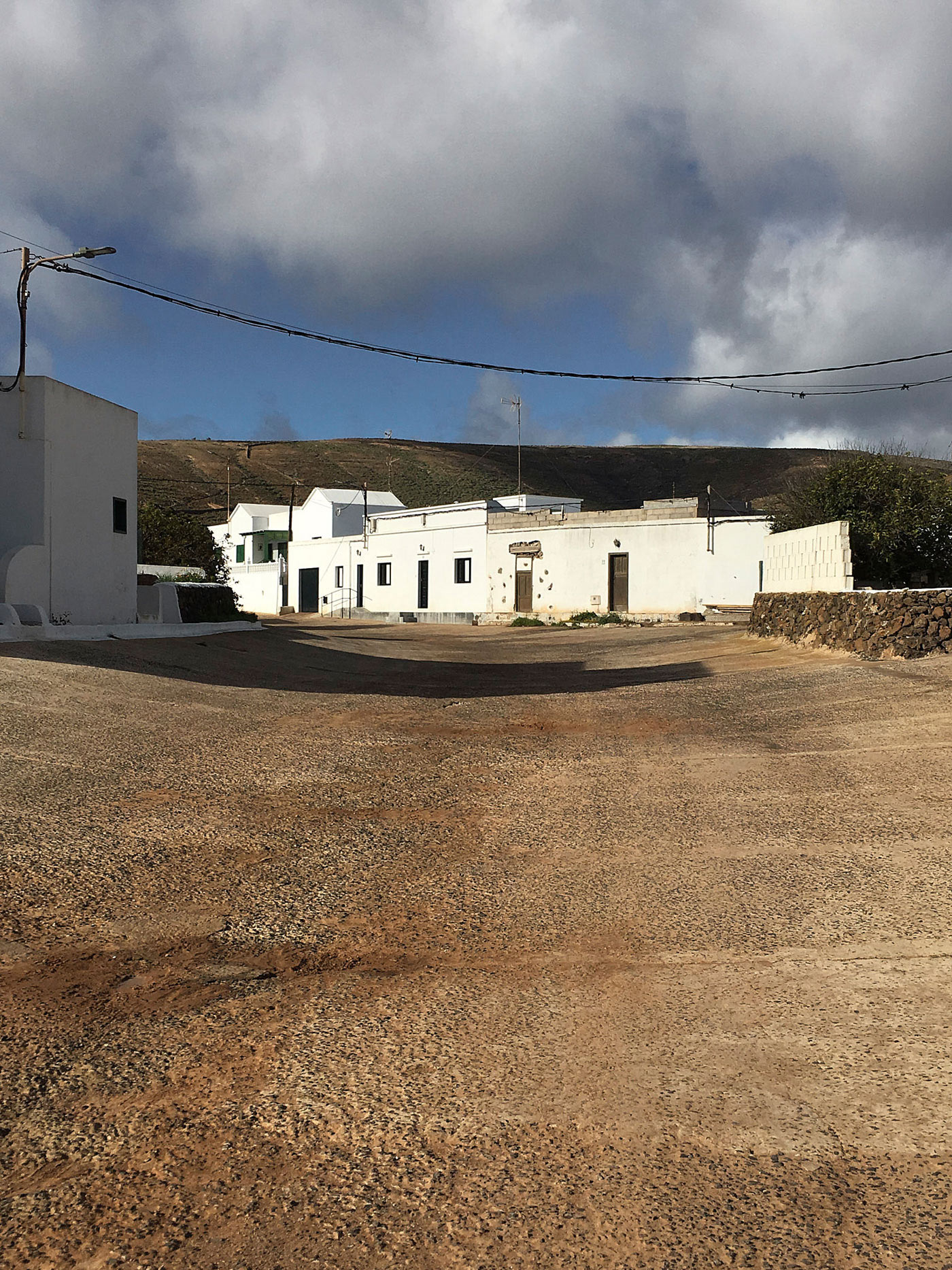 11_Lanzarote_i_LANDSCAPES_598_a.jpg