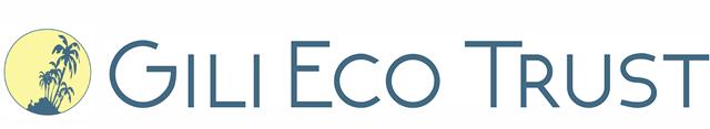 logo-GEC-website.png