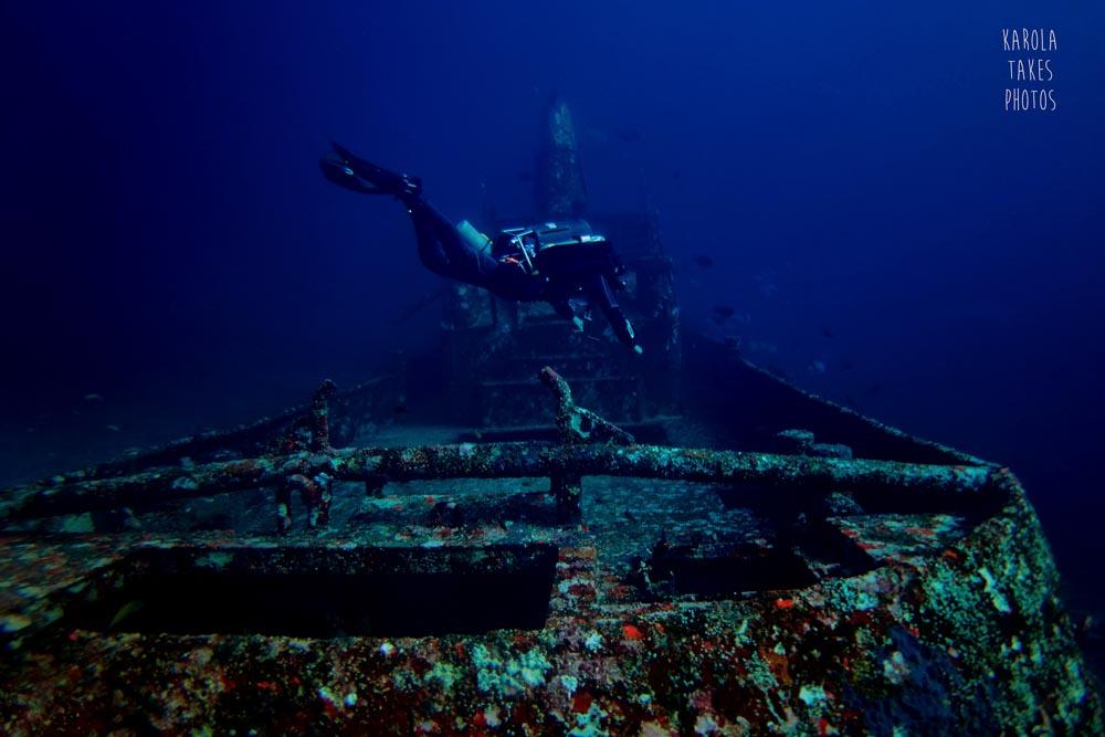 TSP - Wreck - reduced.jpg