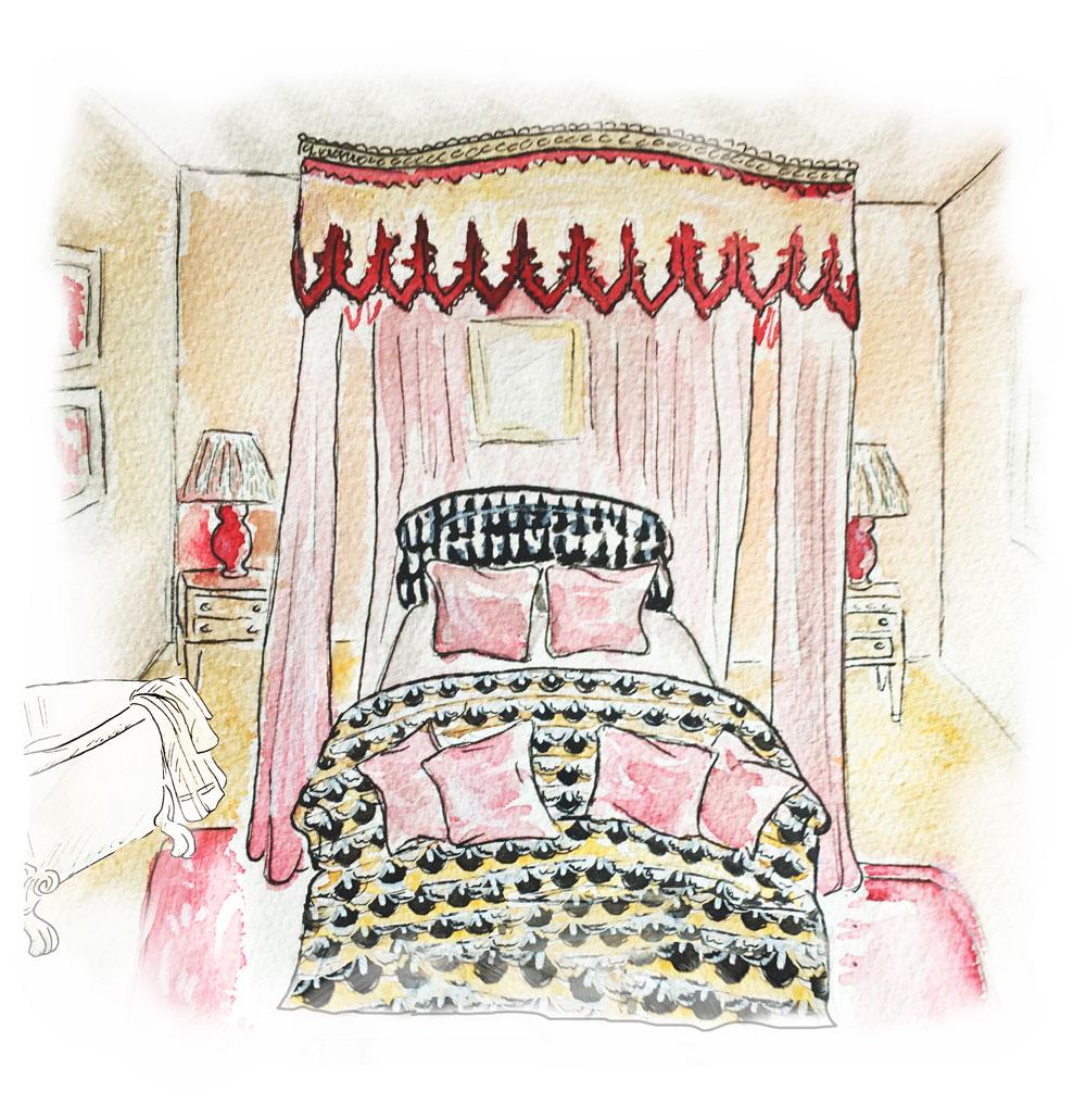 slaapkamer-finalv2-web.jpg
