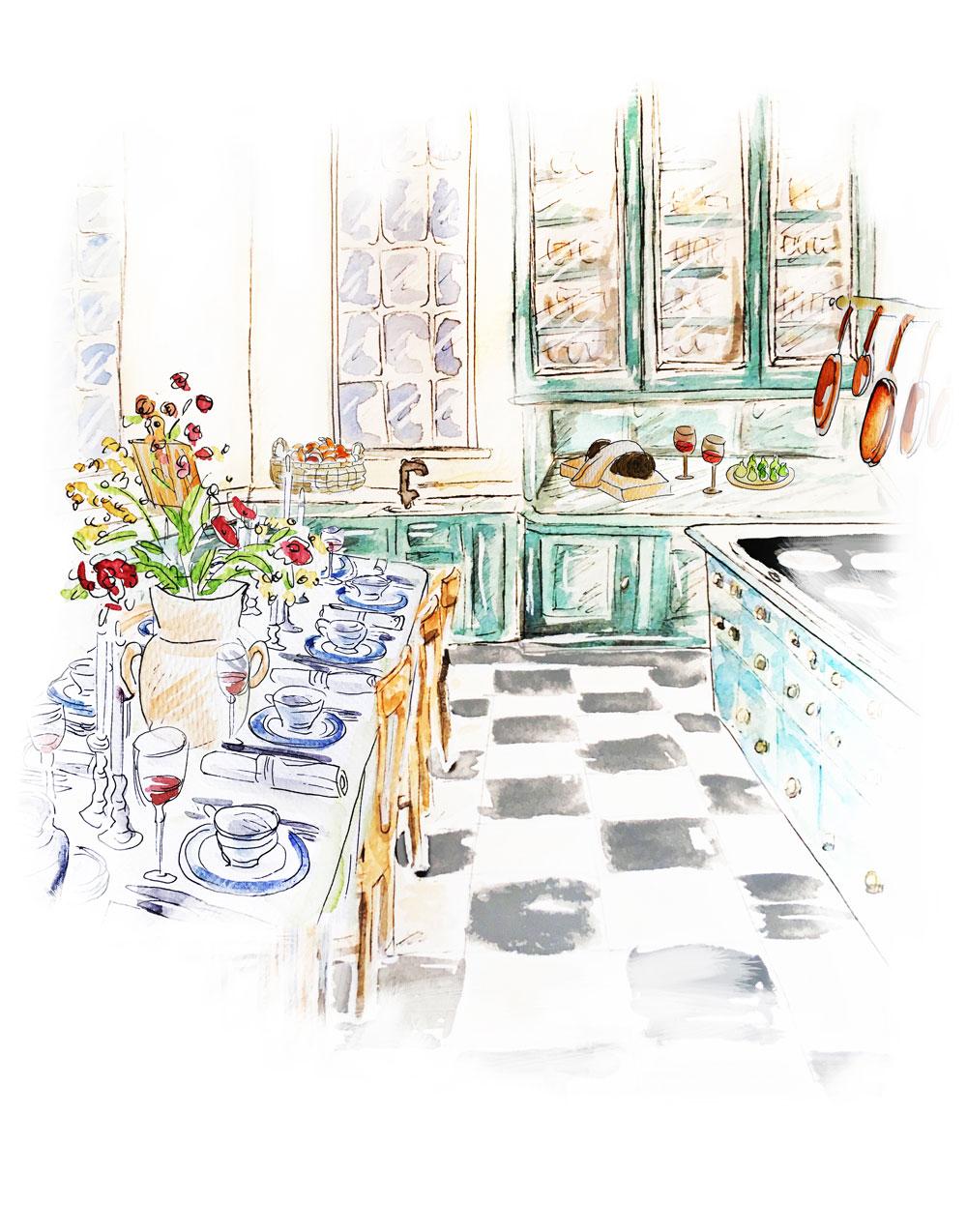 keuken-finalv-web.jpg