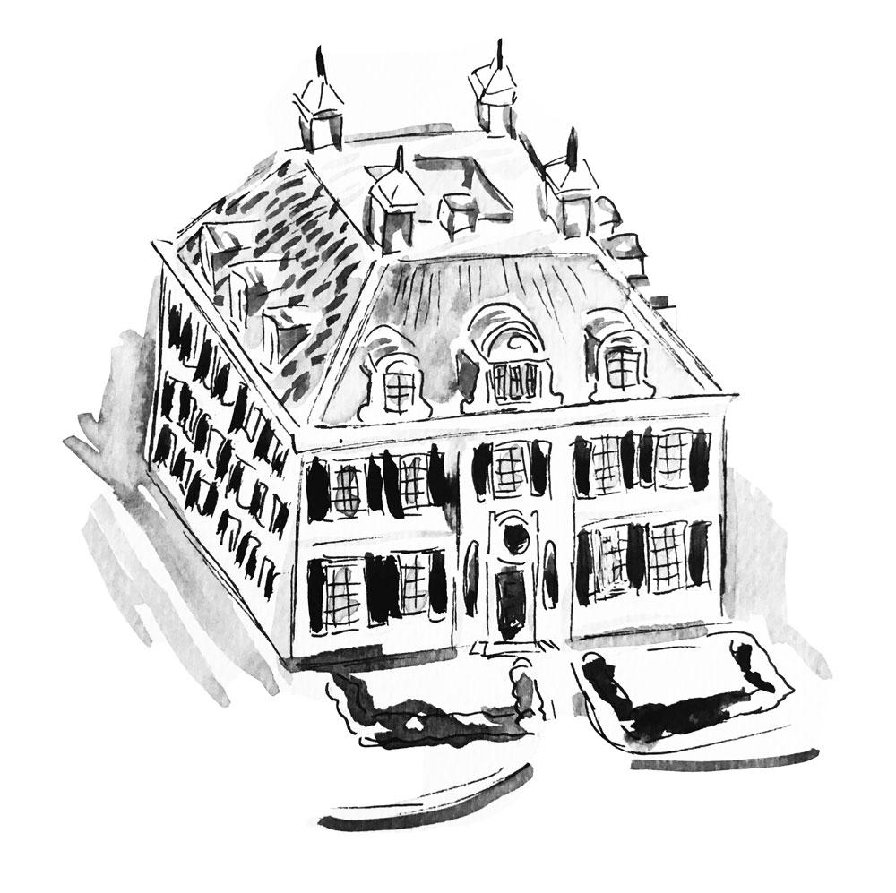 landhuis-web.jpg