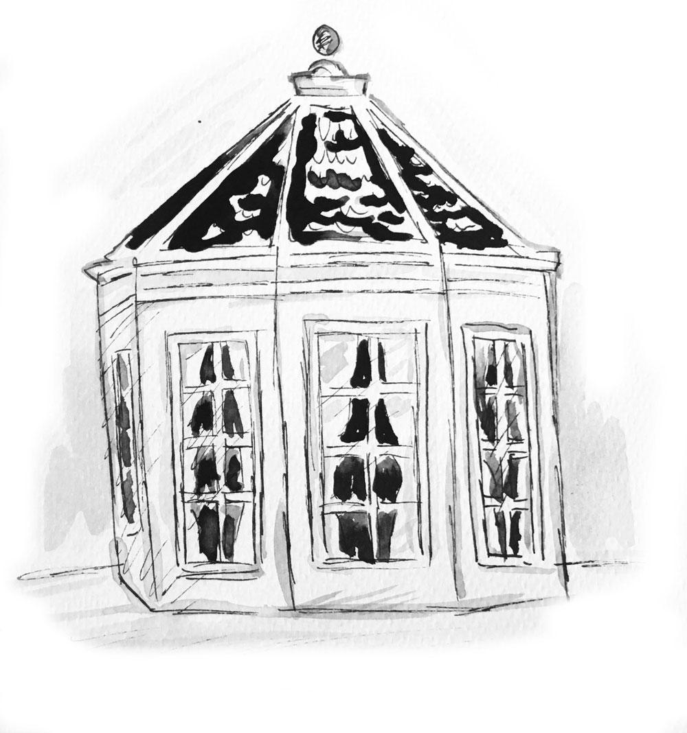 theehuis-web.jpg
