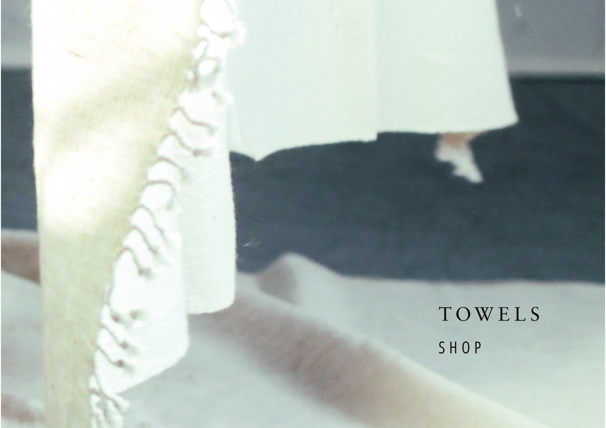 towels shop w.jpg