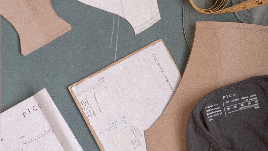 designing.jpg