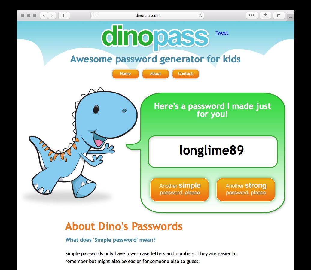 DinoPass.png